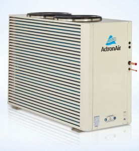 Actron Air Classic outdoor unit