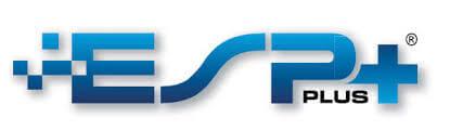 Actron Air Perth Esp plus