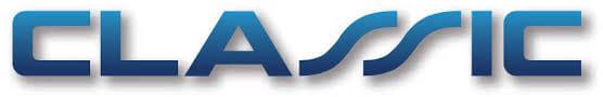 Actron Air Classic