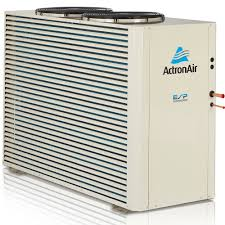 Actron Air Esp Plus reverse cycle air conditioning