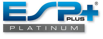 Actron Air Platinum logo