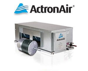 Actron Air Perth