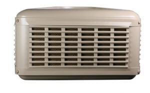 Evaporative air conditioning v reverse cycle air conditioning